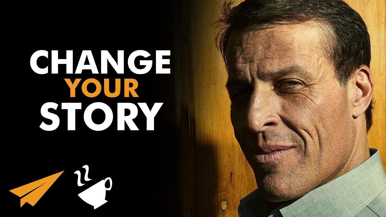 Change-Your-STATE-Tony-Robbins-@TonyRobbins-Entspresso