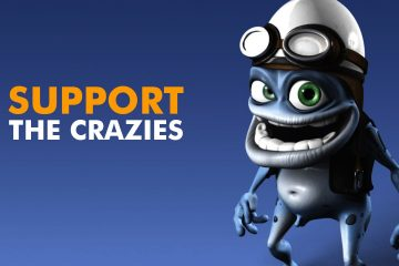 Crazy-People-Support-the-crazies