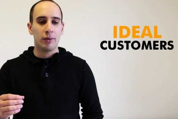Customer-Service-Should-you-work-with-non-ideal-customers