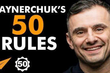 Gary-Vaynerchuks-Top-50-Rules-for-Success-@garyvee