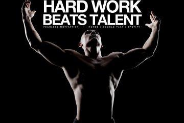 Hard-Work-Beats-Talent-ANYONE-Can-Win-Motivational-Video