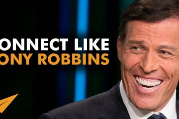 How-to-Build-INSTANT-CONNECTION-with-People-Like-Tony-Robbins-Breakdowns