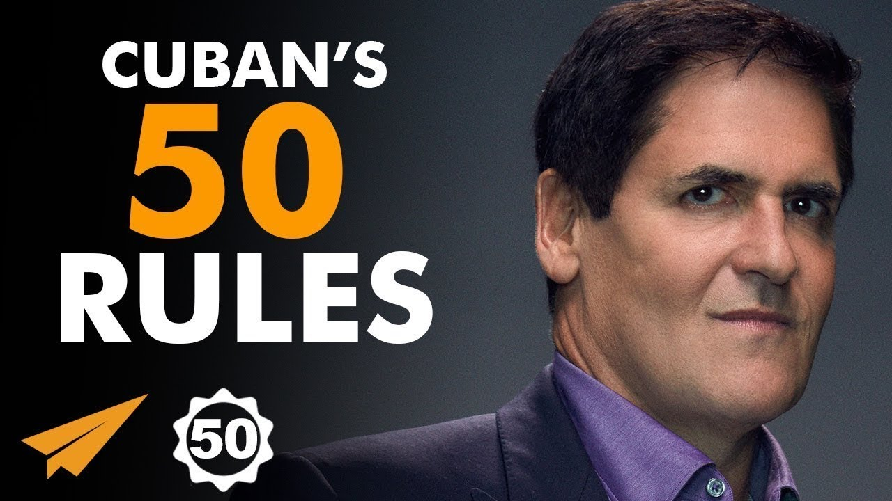 Mark-Cubans-Top-50-Rules-for-Success-@mcuban