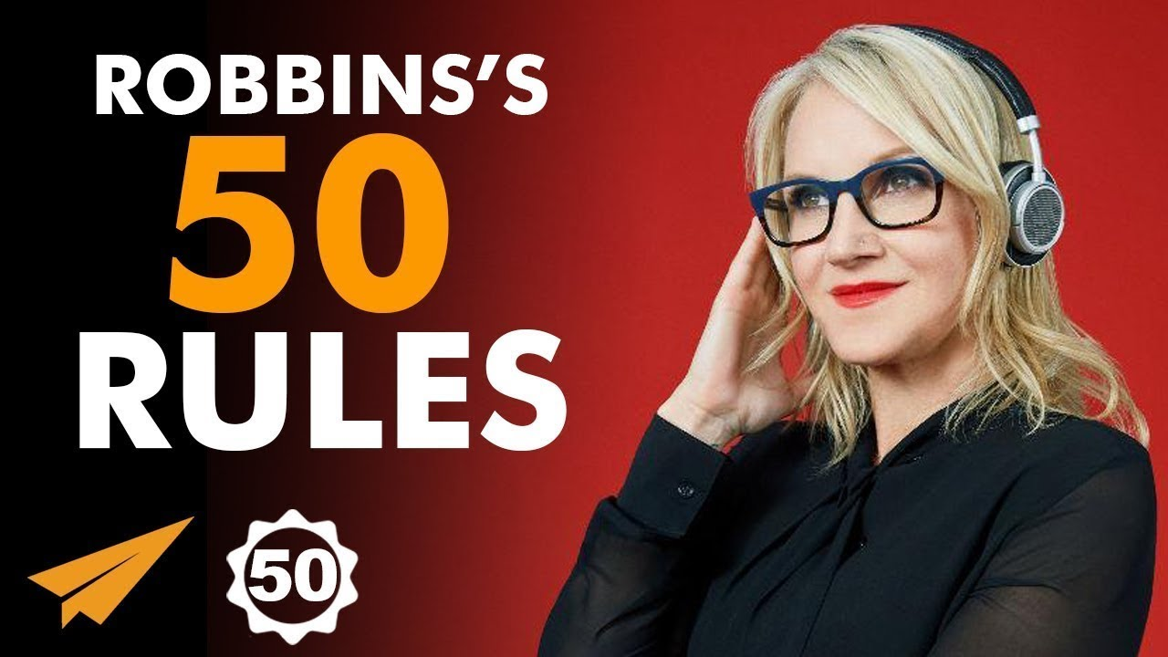 Our-MINDS-Are-Designed-to-STOP-YOU-Mel-Robbins-Top-50-Rules