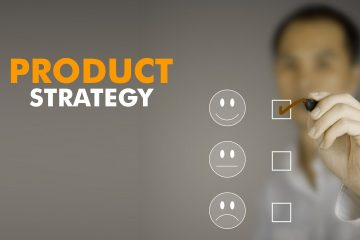 Product-Strategy-How-to-make-products-your-customers-will-like