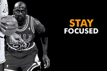 Stay-Focused-Motivation-How-can-entrepreneurs-stay-focused