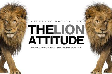The-Lion-Attitude-HEART-OF-A-LION-Motivational-Video