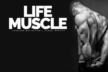 The-Quality-Of-Your-Life-Is-The-Quality-Of-Your-Muscle-Motivational-Video