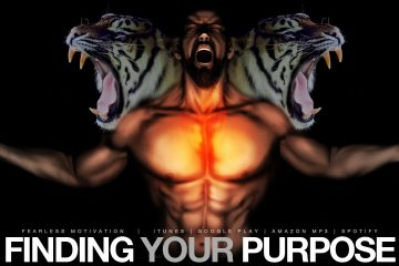 There-Is-Nothing-More-Powerful-Than-A-Human-Being-With-PURPOSE-Motivational-Video
