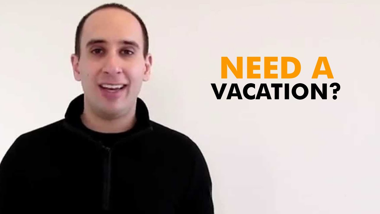 Vacation-Time-Do-you-need-a-vacation