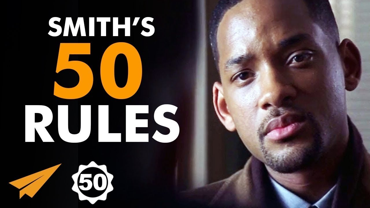 Will-Smiths-Top-50-Rules-For-Success