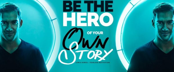 Be-The-Hero-Of-Your-Own-Story-Motivational-Video-Ft.-Lewis-Howes