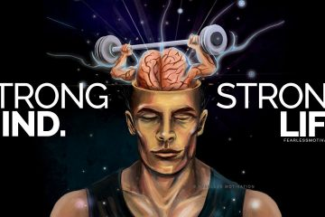 Develop-A-Strong-Mind-And-You-Will-Live-A-Strong-Life.-Powerful-Motivational-Video-Speech