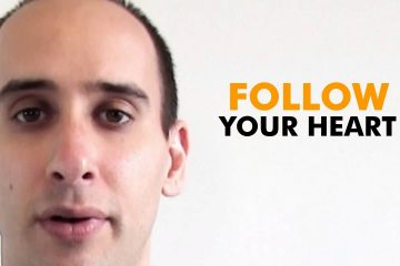 Listen-to-Your-Heart-Follow-your-heart