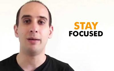 Stay-Focused-How-to-stay-focused
