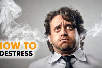 Stress-Relief-How-to-destress-as-an-entrepreneur