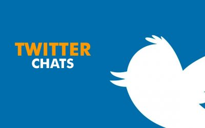 Twitter-Tutorial-How-I-run-my-Twitter-chats