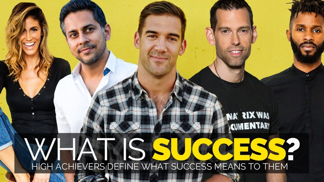 What-Is-Success-These-Answers-Will-Surprise-And-Change-You