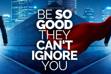 Be-so-good-they-cant-ignore-you