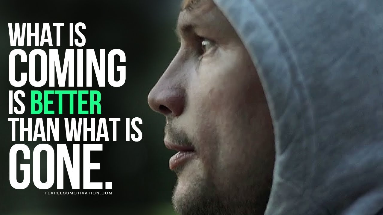 Compelling-Future-This-Motivational-Video-Might-Change-Everything