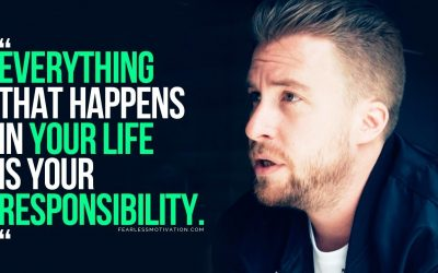 Consciously-Create-Your-Life-Jack-Delosa