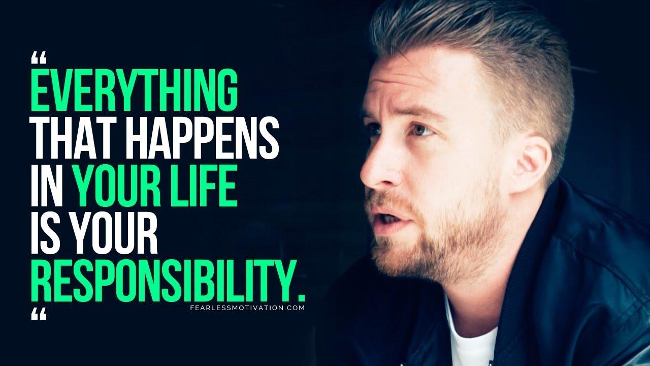 Consciously-Create-Your-Life-Jack-Delosa