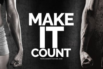 Make-It-Count-The-Most-Powerful-Sports-Motivational-Speech-Ever
