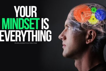Mindset-Is-Everything-There-Is-No-Greater-Asset-Motivational-Speech