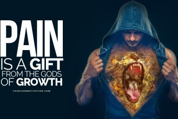 Pain-is-my-FRIEND-Pain-is-a-GIFT-from-the-Gods-of-GROWTH