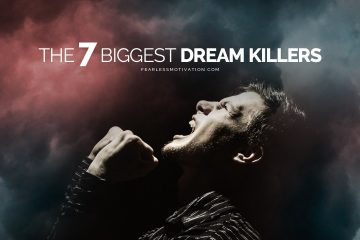 The-7-Biggest-Dream-Killers