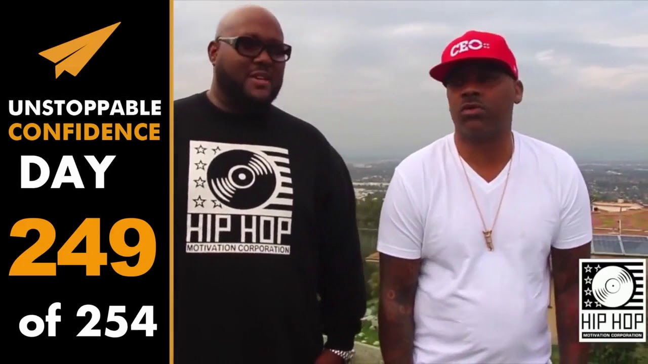 Unstoppable-Confidence-Damon-Dash-Day-249-of-254