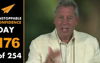 Unstoppable-Confidence-John-Maxwell-Day-176-of-254