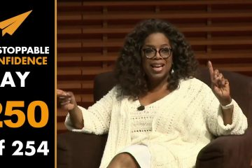 Unstoppable-Confidence-Oprah-Winfrey-Day-250-of-254