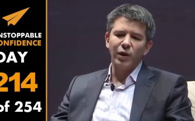Unstoppable-Confidence-Travis-Kalanick-Day-214-of-254